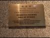 shanghai_11